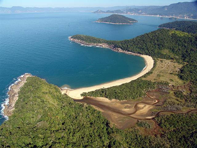praia-da-lagoa